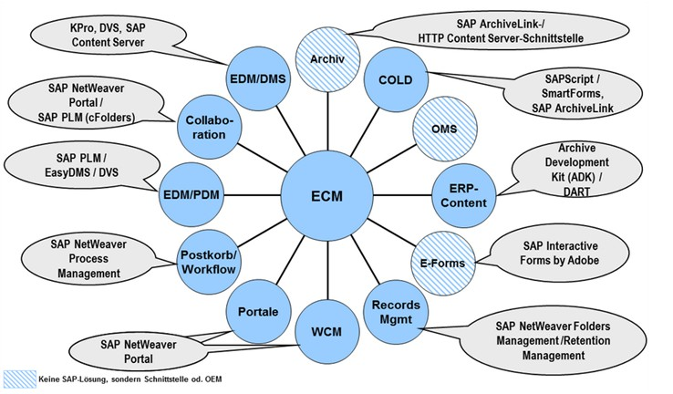 SAP-Arch-DMS